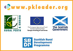 PKLEADER funding support logo